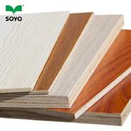 russian birch plywood 18mm,plastic veneer plywood,fancy veneer plywood