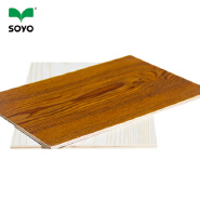 4 x 8 bamboo plywood,importers plywood,18mm waterproof plywood price