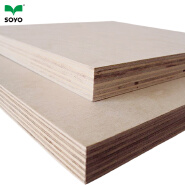 25mm thick plywood birch plywood indonesia xingang plywood