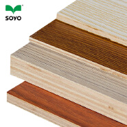 building template plywood,plywood for blackboard,multilayer plywood