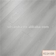 MDF HDF Ac4 Kitchen EIR Laminate Flooring