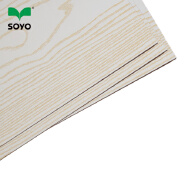 1/4 marine plywood,commerical plywood,cheap plywood sheets