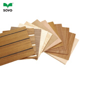 filmfaced plywood with high quality and cheap price