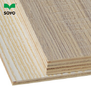 composite plywood sheets,balsa plywood,royal plywood price