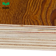 plywood indonesia,pressure treated plywood,fire rated plywood lowes