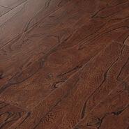 12mm EIR Deep Embossed Register Laminate Flooring