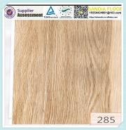Customized Size Ac1 Ac2 EIR Laminate Flooring / free formaldehyde premier laminate flooring 12mm ger