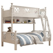 Foshan Shunde Shuohao Furniture Company Limited Children's Bed
