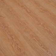 Home Decoration Laminated Floor Tiles