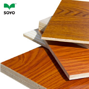 sound box plywood,poly plywood,plywood stickers