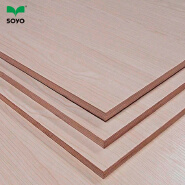 okoume plywood prices / compressed plywood / cheap price 4x8' plywood sheet