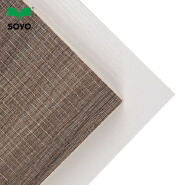 High Quality Water-Resistant 28mm Container Plywood from soyo