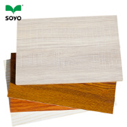 wiggle board plywood,plywood boxes small,melamine plywood price