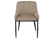 Tianjin Kaidehesheng Furniture Co., Ltd. Conference Chairs