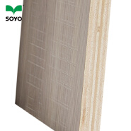 aluminum faced plywood,concrete plywood,fancy plywood