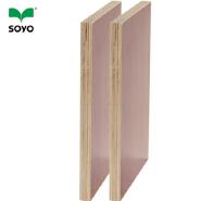 veneer plywood,plywood scrap,12mm plywood prices