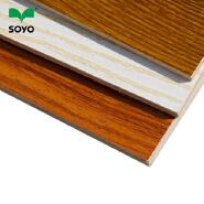 plywood miri sarawak,redwood plywood siding,price of plywood