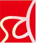Fujian Senda Foreign Trade Co.,Ltd.
