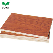 radiata pine plywood,gloss acrylic plywood,shuttering plywood price