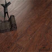 Class32 ac3 ac4 Laminate Flooring