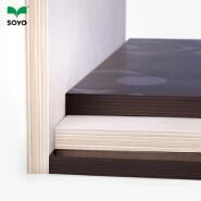 5x10 plywood laminated melamine plywood sheet commercial plywood