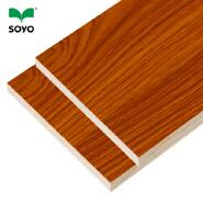 bent plywood stacking chair,bitangor plywood,red core gurjan plywood