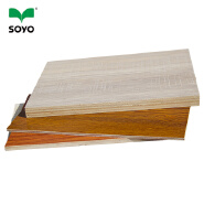 basswood plywood 13mm,bamboo plywood 4x8, plywood wood veneer
