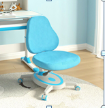Changzhou Aige Smart Office Technology Co., Ltd. Children's Chairs