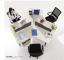 three staff table YC11D2335
