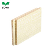 used particle board machinery,19mm particle board,hemp particle board