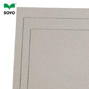 gypsum board drying oven,gypsum board plaster moulding,harga kompon gypsum board