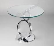 Wenzhou Hengbest Industrial Corporation., Ltd. Corner Tables