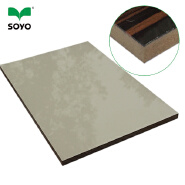 mdf acoustic wall panel/mdf brick wall panels/mdf with pvc