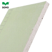 the price of gypsum board in turkey