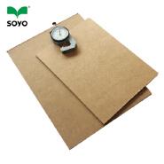 mdf board furniture mdf board for qatar wood grain mdf board