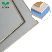 Manufacturers supply /density plate/11mm density board