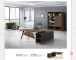 Manager Desk YC12A1803