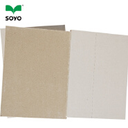 silicone rubber for gypsum board,gypsum board wall partition,plasterboard and gypsum board differenc