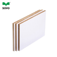 aluminum channel for mdf board/mdf grill/pine mdf sheets