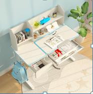 Changzhou Aige Smart Office Technology Co., Ltd. Children's Tables