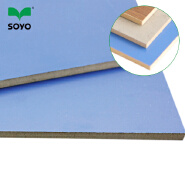 High Density Plate Customization / 15mm density board/Plate Processing FOB Reference Price:Get Late