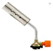 Flame spray gun MJ7001
