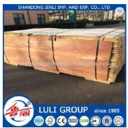 Shouguang Luliwood Co., Ltd. Wood Veneer