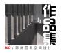 Suzhou HouLaiKongJian Design Co., Ltd._on BuildMost
