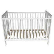 Newest Factory price baby portable bed/baby folding crib