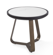 DongGuan Hanyatt Furniture Enterprises Co.,Ltd. Corner Tables