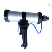 Hiah Quality Gas Decorators Air Powered Pneumatic Caulking Gun