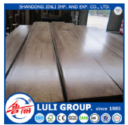 Shouguang Luliwood Co., Ltd. Laminate Flooring