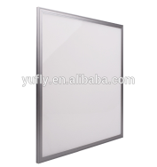 YUFLY ELEC COMPANY LIMITED Panel lights