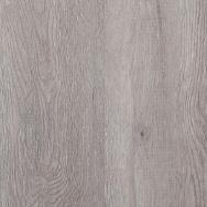 Changzhou Yunchang Decorative Material Co., Ltd.  PVC Flooring